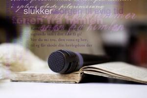 mikrofon-bok